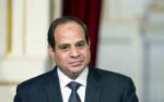 El Sisi Egitto