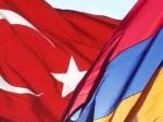 Turchia Armenia