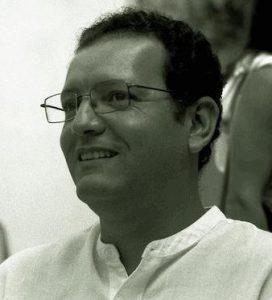 Zouhir Louassini