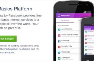Free Basic