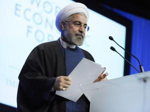 pg-30-rouhani-getty