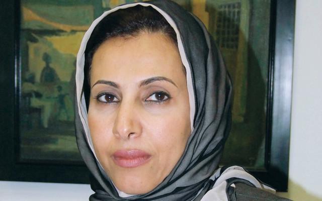 Badriya al-Bishr