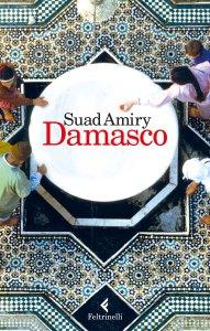 Damasco Suad Amiry