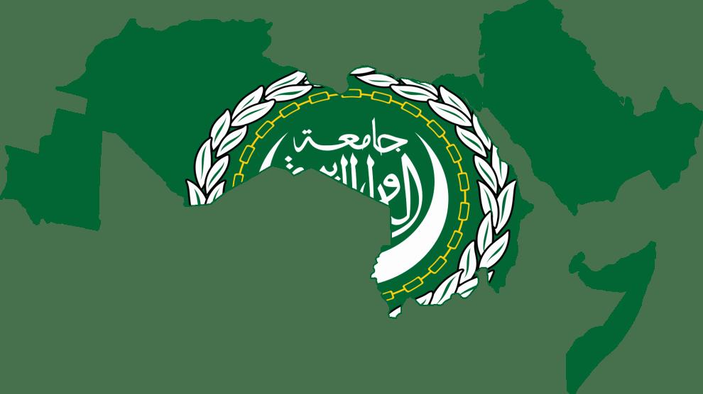 lega araba