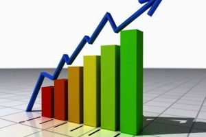 crescita-economica