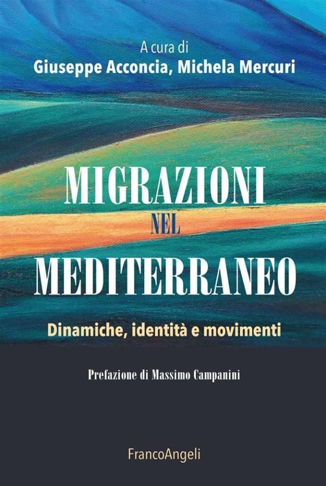 Migrazioni nel Mediterraneo