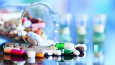 Photo of 41 ولاية أميركية تستدعي شركات الأدوية لمعرفة سبب إرتفاع نسبة الإدمان