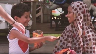 Photo of أغنية جزائرية لنبذ العنف ضد المهاجرين السود