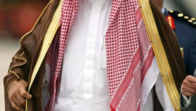 Photo of قرار السعودية بشأن تدقيق الأحاديث النبوية محل بحث من المحللين