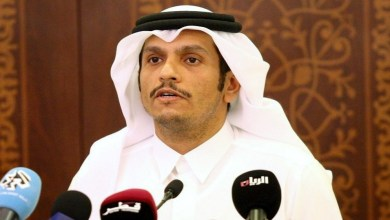 Photo of قطر ترحب بتصريح أمير الكويت عن مجلس التعاون الخليجي