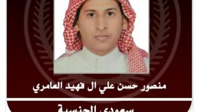 Photo of الداخلية السعودية تنشر فيديو يكشف صور مهاجم قصر السلام وسيارته