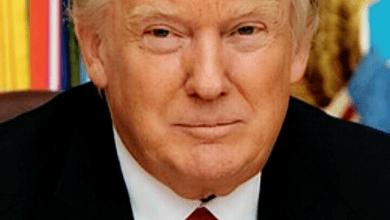 Photo of ترامب يغرد: أمرت بتشديد الاجراءات للوافدين إلى أميركا