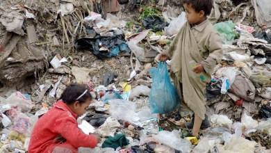 Photo of مبعوث الأمم المتحدة في اليمن يؤكد صدمته من تدهور الأوضاع