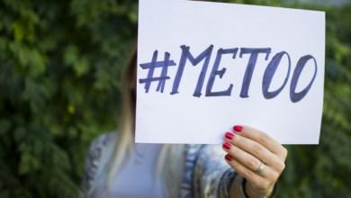 "Photo of ""أنا كمان"" وسم يصف معاناة التحرش لنساء من معظم أنحاء العالم"