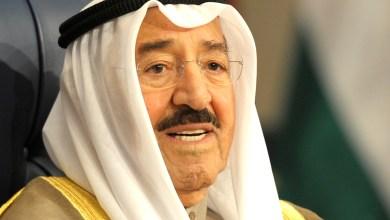 Photo of أمير الكويت يحذر من انهيار مجلس التعاون الخليجي