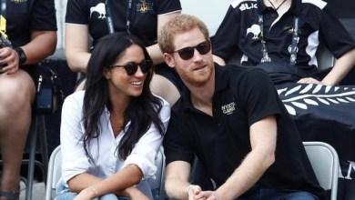 Photo of الأمير هاري يقاضي صحيفة خوفًا من تكرار حادث والدته الأميرة ديانا