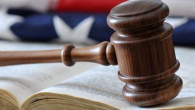 Photo of محكمة أميركية تنتصر لمدن الملاذات مقابل قرار ترامب