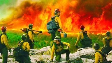 Photo of حكاية 19 رجل من رجال الإطفاء الشجعان في فيلم أميركي