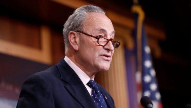 Photo of الديمقراطيون يصفون الإصلاحات الضريبية بكائن وحشي بشع
