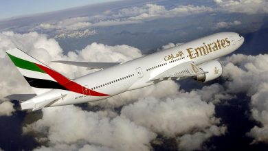 Photo of اتهام لقطر باعتراض طائرة ركاب إماراتية