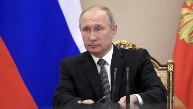 Photo of بوتين: لدينا 146مليون مواطن روسي ولا أكترث إذا تدخل بعضهم في الانتخابات الأمريكية