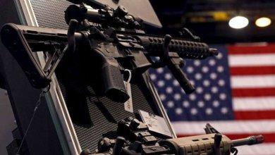 Photo of الجمهوريون في الكونجرس الأمريكي يرفضون وضع قيود على الأسلحة