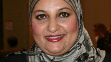 Photo of د. سحر خميس : الكثيرون يعتقدون أن الاسلام هو السبب في تهميش المرأة