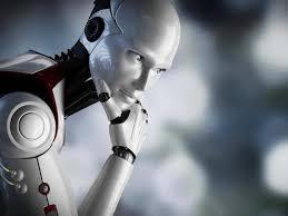 Photo of مقاطعة كندية تعتزم إنشاء منظمة دولية للذكاء الصناعي