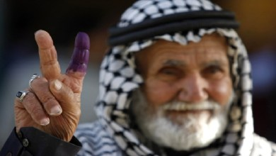 Photo of د. محمد العمري لراديو صوت العرب من أميركا : الانتخابات أمل العراقيين في حل مشاكلهم