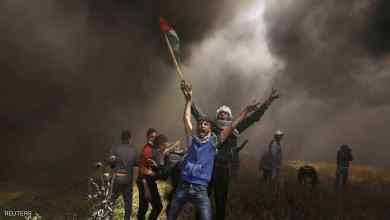 "Photo of قتلى وجرحى في ""مسيرة العودة"" ، وأمريكا تقف ضد إدانة اسرائيل"