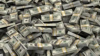 Photo of بسبب التمييز العنصري .. لبناني في ميتشجان يحصل على 17 مليون دولار