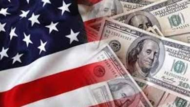 Photo of 100 ألف وظيفة جديدة تضاف للاقتصاد الأميركي