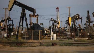 Photo of هبوط أسعار النفط مع زيادة أنشطة الحفر الأمريكية