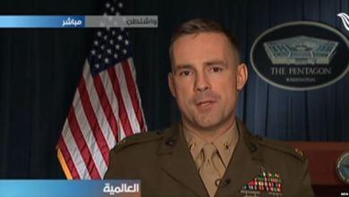 Photo of البنتاجون: قوات أميركية خاصة تنفذ مهام أمنية باليمن