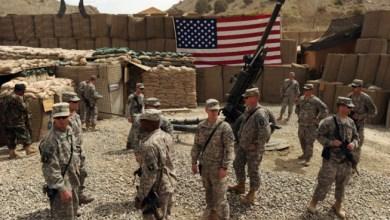 Photo of البنتاجون: نحتفظ ب 5000 جندي في العراق رغم تغيير المهام