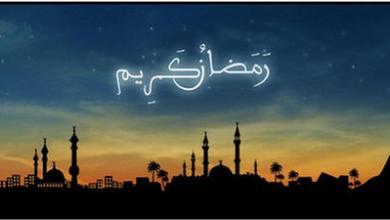 Photo of جولة رمضانية مميزة لراديو صوت العرب من أميركا بشوارع أميركا والعالم العربي