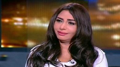 Photo of برنامج دقائق مع نجم- سلوى خطاب.. صاحبة الاختيارات المتميزة والأداء المبهر