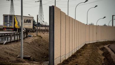 Photo of الاتحاد الأوروبي يضاعف ميزانيته لمحاربة الهجرة غير الشرعية