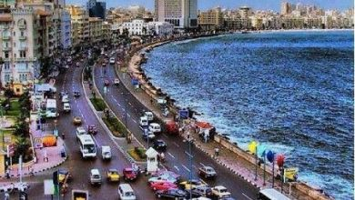 Photo of هل تصبح الاسكندرية أول مدينة عربية تستضيف المؤتمر الدولي للمتاحف ؟