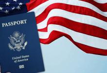 Photo of 5800 أمريكي تخلوا عن جنسيتهم منذ بداية 2020.. تعرف على الأسباب