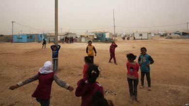Photo of الأردن: لن نجبر اللاجئين السوريين على العودة إلى بلادهم