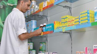 Photo of الديون والفساد واستهلاك المواطن ..أسباب أزمة الأدوية في تونس