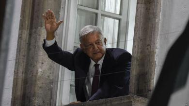 Photo of استطلاعات رأي أولية … أوبرادور رئيسا للمكسيك