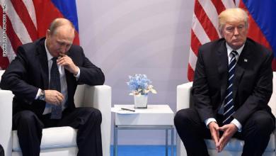 Photo of قبل قمة ترامب وبوتن .. اتهام ضباط روس باختراق الانتخابات الأميركية