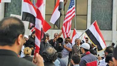 Photo of تمديد فترة الحماية المؤقتة لمئات اليمنيين بأميركا لمدة 18 شهرا أخرى