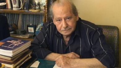 "Photo of رحيل شيخ الرواية السورية و صاحب ""نهاية رجل شجاع"".. حنا مينا"