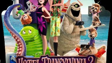 """Photo of فيلم """"فندق ترانسلفانيا 3"""" .. نموذج للنجاح الشعبي لأفلام الرسوم المتحركة"""