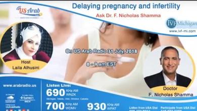 Photo of اسأل الطبيب- هل يؤدي تأجيل الحمل إلى العقم؟