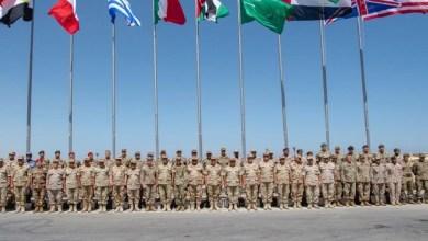 Photo of الجيش الأميركي الأقوى عالميًا .. ومصر في المركز 12 والأقوى عربيًا