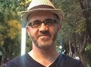 "Photo of هشام زريق- مستثمر سوري""ملائكي"" على قائمة الأفضل عالميًا"